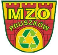 MZO Pruszków