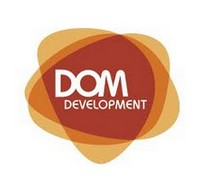 dom-development